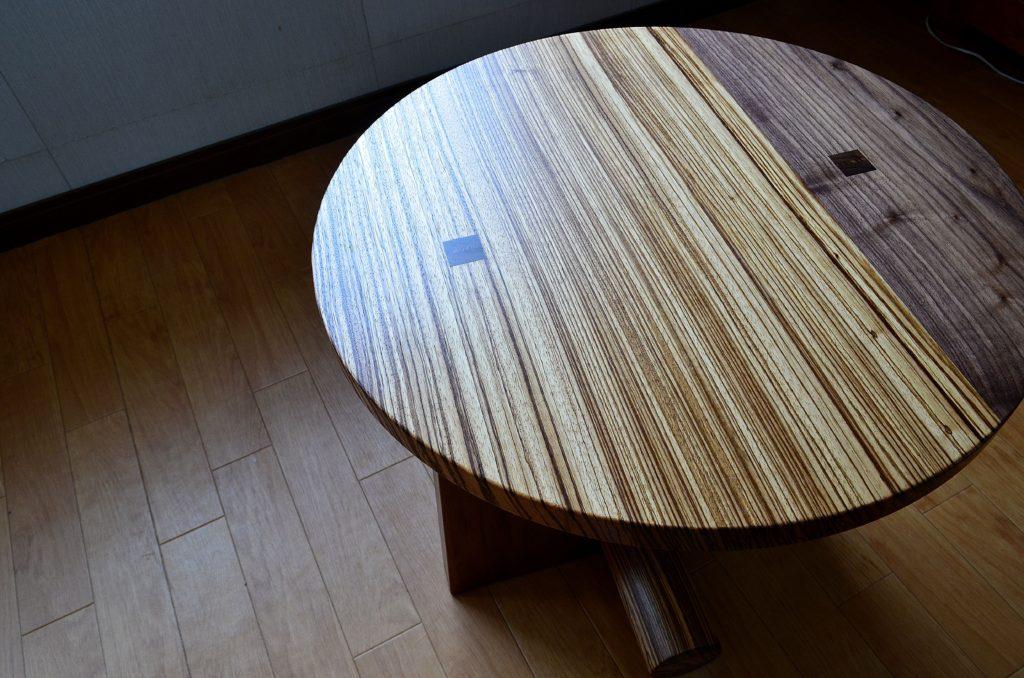 MARU – TABLE。